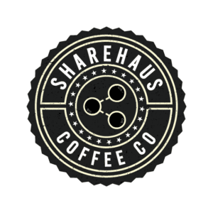 Private Label Coffee Supplier Canadian Solution