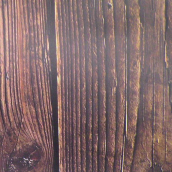Wide Knotty Pine Planks