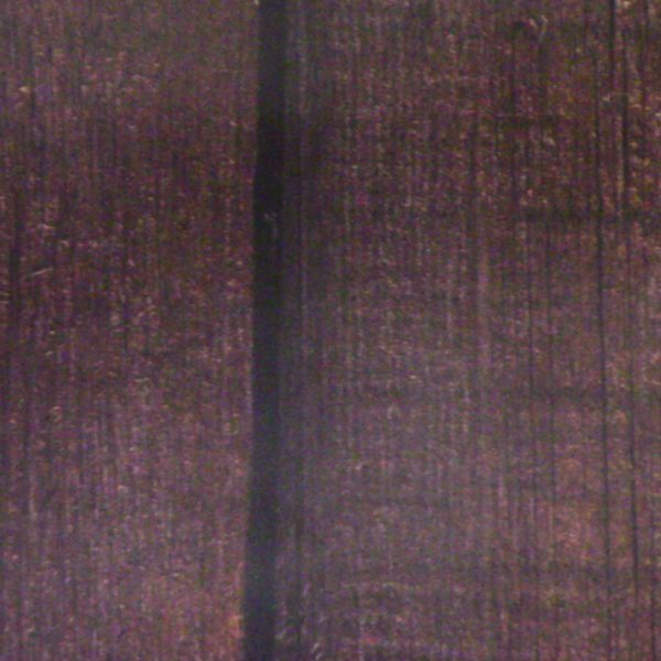 Smooth Knotty Pine Planks