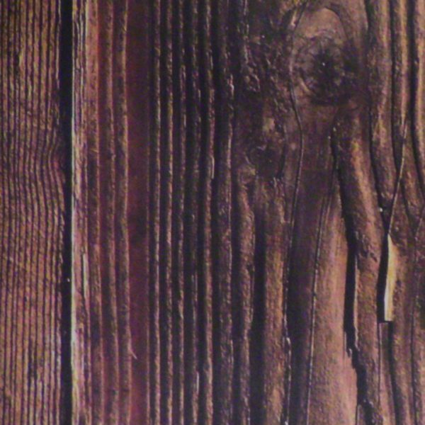 Rough Knotty Pine Planks